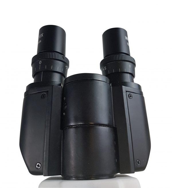 Binocular Biological
