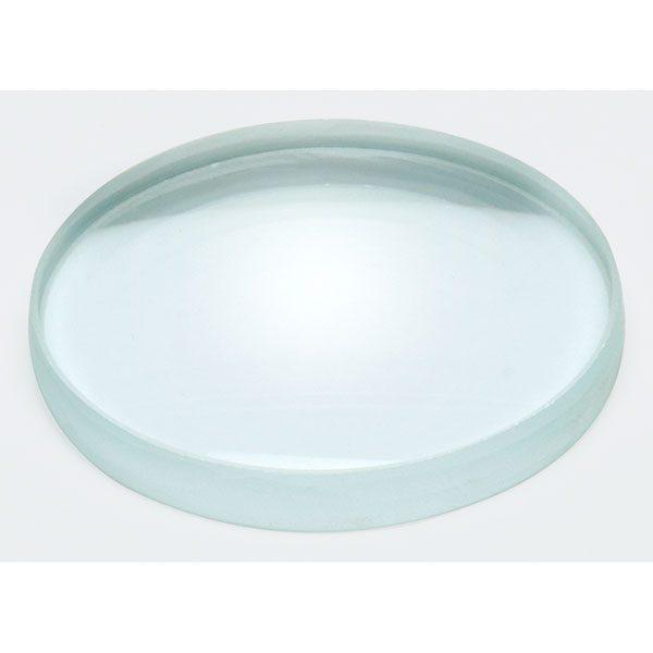 Lenses Biconcave Glass 50mm - 50mm Focal (Pk20)
