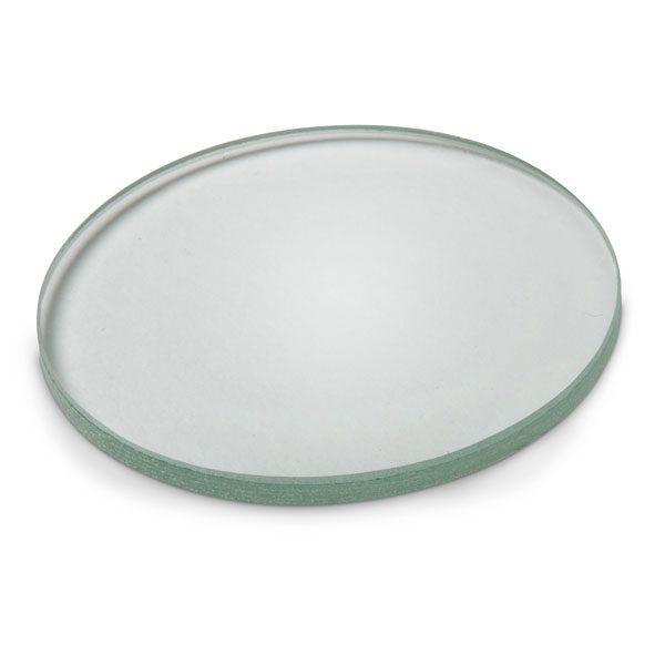 Lenses Biconvex  Glass 50mm - 300mm Focal (Pk10)