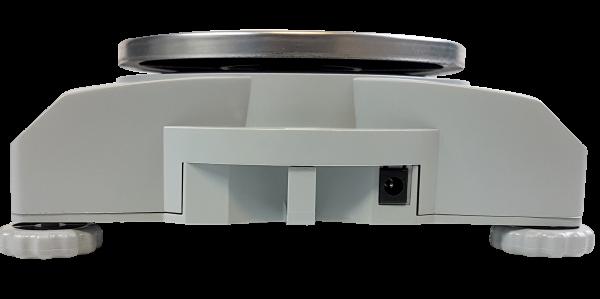 Portable - 500g x 0.1g