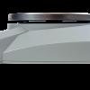 Balance, Portable - 2000g x 0.1g