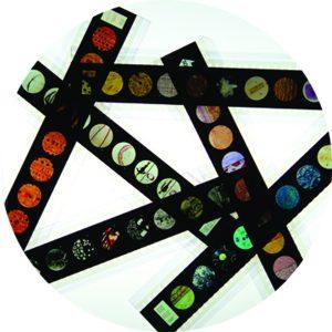 Microslide - The Planets (Pk10)