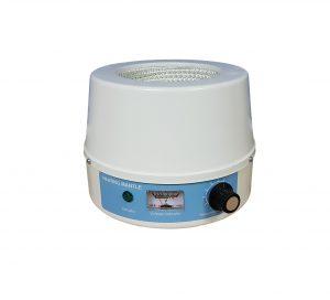 Heating Mantle 1000ml – Essentials